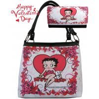 6261bb6cc99a 22 Best Betty Boop Handbags images