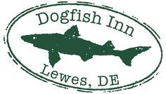 4 New Northeast B&Bs - Dogfish Inn, Lewes, DE.  travelandleisure.com