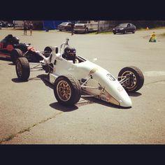 Race Lisa, Racing, Vehicles, Car, Photography, Running, Automobile, Photograph, Photography Business