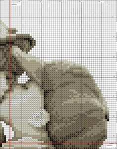 Caballos,Abecedarios punto de cruz graficos gratis y mucho mas... Cross Stitch For Kids, Just Cross Stitch, Cross Stitch Needles, Cross Stitch Baby, Cross Stitch Charts, Cross Stitch Designs, Cross Stitch Patterns, Cross Stitching, Cross Stitch Embroidery