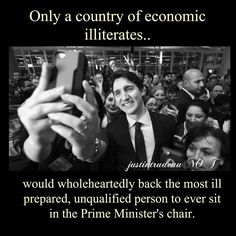 Webmail :: 10 new Pins for your Justin Trudeau? Liberal Logic, Stupid Liberals, Truth Hurts, It Hurts, Political Views, Political Topics, The Twits, Fun Signs