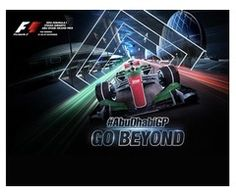 F1 Front Row 3 Days Tickets for Sale