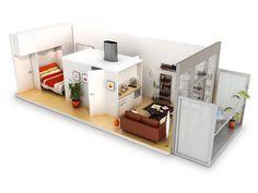 15 inspirations floor plans | spacious living room, studio