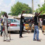 Civilian JTF loses 680 members to Boko Haram insurgency
