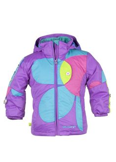 be72f4343 11 Best Outerwear for Little Kids images