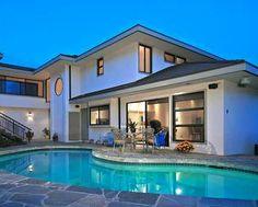 Real Estate Agent Kohala Coast