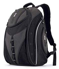 3216b3e6e4b90 Mobile Edge Express Backpack- 16-Inch PC 17-Inch Mac (Black