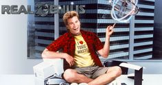 'Real Genius' TV Show Happening with 'Workaholics' Producer -- NBC is planning to turn the 1985 cult classic 'Real Genius' with Val Kilmer into a one-camera sitcom. -- http://www.tvweb.com/news/real-genius-tv-show
