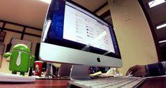 El 46% de españoles usa las redes sociales para informarse