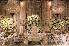 Ideas For Succulent Wedding Cake Rustic Wedding Cake Rustic, Chic Wedding, Trendy Wedding, Wedding Ceremony, Wedding Venues, Wedding Photos, Dream Wedding, Succulent Wedding Cakes, Winter Wedding Colors