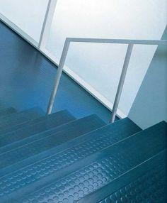 slate rubber floor - Bing Images