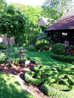 Die 157 Besten Bilder Von My Fotos Www Gartenbuddelei Blogspot De
