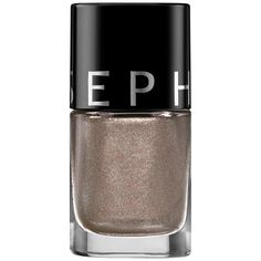 SEPHORA COLLECTION Color Hit Nail Polish: Nail Polish | Sephora - Faux Fur Jacket