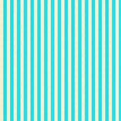 **FREE Digital Scrapbook Paper - aqua and cream stripes Digital Paper Free, Free Digital Scrapbooking, Digital Scrapbook Paper, Digital Stamps, Free Paper, Origami, Decoupage, Stationery Paper, Printable Paper