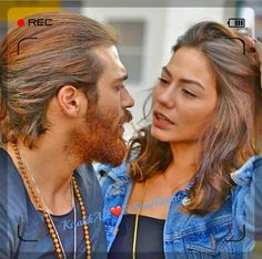 Yaman and Özdemir – Collage Love Kiss, Turkish Delight, Early Bird, Turkish Actors, Most Romantic, Film Movie, Actors & Actresses, Beautiful Pictures, Celebs
