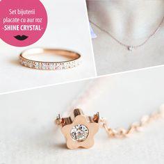 My Style Matters Style Matters, Stud Earrings, My Style, Shopping, Jewelry, Crystal, Jewlery, Jewerly, Stud Earring