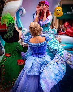 Ragazze Bambini Costume Mulan Principessa Disney Costume Fairytale con licenza Dressup