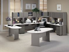 contemporary office furniture office furniture for your home office or business office furniture business office ideas