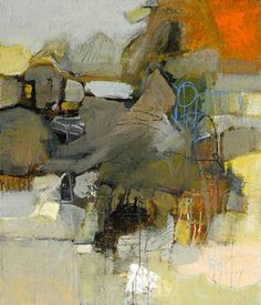 Substratum by Bob Hunt | GalleryDirect
