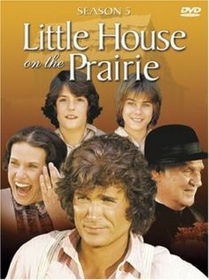 Little House On The Prairie: Season 5 on DVD from Lions Gate Films. Staring Michael Landon, Lindsay Greenbrush, Sidney Greenbush and Melissa Sue Anderson. More Boxed Sets, Drama and Family DVDs available @ DVD Empire. Melissa Gilbert, Jonathan Gilbert, Michael Landon, Lindsay Greenbush, Series Movies, Tv Series, Watch Movies, Dabbs Greer, Melissa Sue Anderson