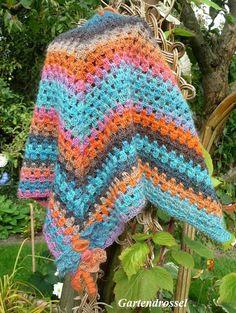 Die 32 Besten Bilder Von Häkeln Diy Crochet Yarns Und Crochet