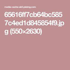 65616ff7cb64bc5857c4ed1d845854f9.jpg (550×2630)