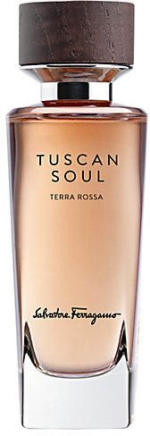 Tuscan Soul Terra Rosa by Salvatore Ferragamo Perfume Scents, Perfume Bottles, Salvatore Ferragamo, Long Lasting Perfume, Francis Kurkdjian, Best Perfume, Perfume Collection, Body Spray, Smell Good