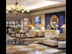 Moevenpick Hotel & Resort Beirut, Beirut, Lebanon