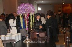 Si quieres ver más de este evento visitanos en www.diariojudio.com