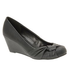 BALLINTYN women's shoes wedges at Call it Spring.    saw at RP earlier, 1800php    on SALE!