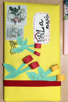 Actividad Biblioteca UNED-TERUEL Quote, Exhibitions, Book, Activities, Soap