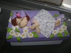 Ateli� casinha de Boneca -By Janaina Azevedo - UOL Fotoblog