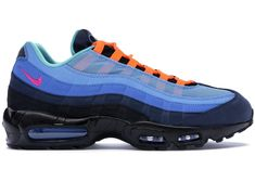 size 40 running shoes top brands 13 Best Air Max 95's images | Air max 95, Air max, Air max sneakers
