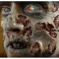 Complete your zombie costume with Zombie Rot Wound Prosthetics. Easily apply our Zombie Rot fake wound prosthetics with water. Halloween Costume Shop, Halloween Costumes For Kids, Halloween Make Up, Halloween Party, Halloween Face Makeup, Halloween Zombie, Zombie Art, Dead Zombie, Halloween 2019