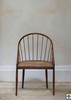 Brazilian Spindle Back Chair by Joaquim Tenreiro chair design, furniture, seating, wood Furniture Inspiration, Interior Inspiration, Design Inspiration, Daily Inspiration, Spiritual Inspiration, Inspiration Quotes, Writing Inspiration, Motivation Inspiration, Creative Inspiration