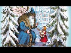 Мороз Иванович - Лучшая Новогодняя Сказка