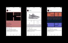 Kish Kash by Two Times Elliott — The Brand Identity Identity Design, Brand Identity, Branding, North London, East London, Ui Color, London Fields, Jobs Apps, Global Brands
