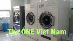 Giá máy giặt 15kg 20kg 25kg 30kg 35kg 50kg rẻ Nhất Máy giặt 15kg 20kg 25kg 30kg 35kg 50kg 70kg 100kg, Gia may giat 15kg 20kg 25kg 30kg 35kg 50kg  Công ty Cổ Phần Kingmart Viet Nam hiện là đại lý độc quyền của các nhãn hàng chuyên về dây chuyền giặt công nghiệp nổi tiếng như: Hwasung Cleantech ( Korea ), Oasis ( Nhật ), PowerLine ( Mỹ )