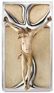 Obraz Jezus na Krzyżu