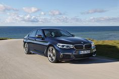 2018 Bmw Get New Engine System Exterior Use our Car Buying Guide to research 2018 Bmw Get New Engine System Exterior prices, specs, photos, videos, and more. Get in-depth information and analysis on every 2018 Bmw Get New Engine System Exterior Bmw Serie 5, Bmw 5 Series, E60 Bmw, Detroit Motors, Automobile, Car Buying Guide, 2017 Bmw, Bmw Models, New Engine