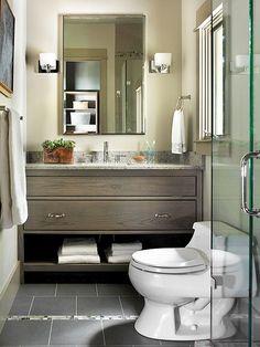 Lowcost Bathroom Update Recessed Medicine Cabinet Bathroom - Cost to update bathroom