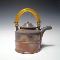 Doug Casebeer Pottery Teapots, Ceramic Teapots, Tea Ceremony, Household Items, Tea Pots, Ceramics, Coffee, Spring, Amazing