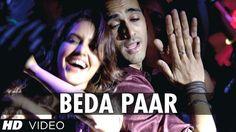 Beda Paar Video – Fukrey (2013)