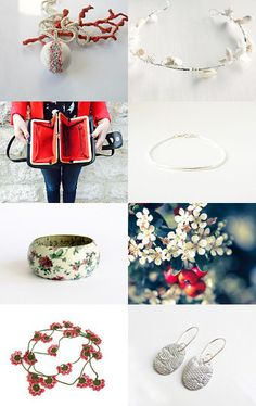 Music for your eyes by jadranka vilus on Etsy--Pinned with TreasuryPin.com