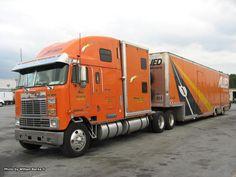 Heavy Duty Trucks, Big Rig Trucks, Semi Trucks, Cool Trucks, Lifted Trucks, Antique Trucks, Vintage Trucks, Custom Big Rigs, Custom Trucks