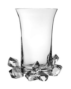1000 Images About Luxury Amp Glamorous On Pinterest Waterford Crystal Swarovski And Patricia