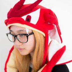 Pokemon Hats Shut Up And Take My Yen : Anime & Gaming Merchandise