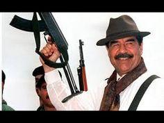 Saddam Hussein Abd Al-Majid Al-Tikriti Iraqi Military, Iraqi Army, Iraqi President, Saddam Hussein, Weapon Of Mass Destruction, Drama, 6 Photos, Baghdad, India