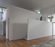 Galeria de Casa dos Pátios / AR Arquitetos - 14