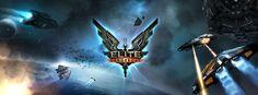 Elite Dangerous: Da Oggi su Xbox One. | Nerd in M.O.L.I.S.E. #elitedangerous